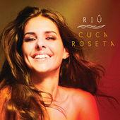 Roseta1