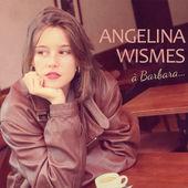 Wismes1