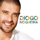 diogo1