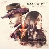 JesseJoy1