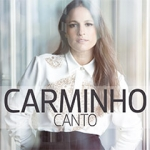carminho3