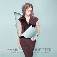 ouboter1