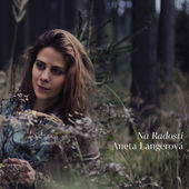 Langerova1
