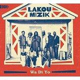 Lakou1