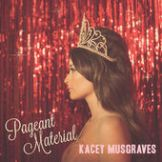 musgraves1