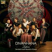 divanhana3