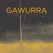 gawurra3